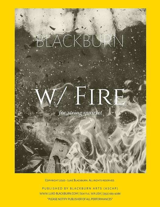 w: Fire cover.png