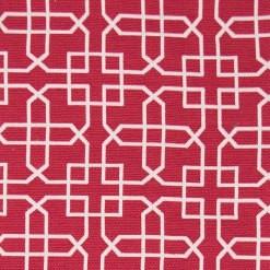 Pattern Pairing