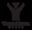 VMM_logo_1color_0.png