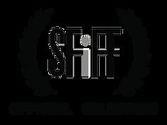 sfiff-2020-Official-Selection-Laurels.pn