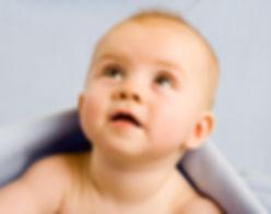 Kids Physio Baby