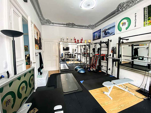 Fitnessstudio-Berlin-charlotenburg.jpg