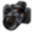 a7sii-review.png