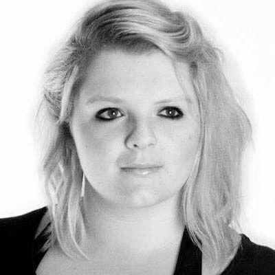 Rhianne-Reid-CROP.jpg