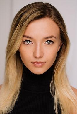 Rachel Oneill AAPA CAsting & Talent Mana