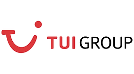 tui-group-vector-logo.png