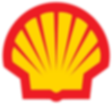 Shell_logo.svg.png