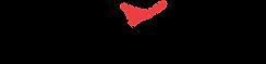 PNGPIX-COM-ConocoPhillips-Logo-PNG-Trans