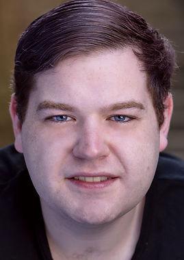 Daniel 2021.jpg
