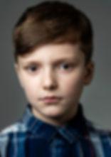 Jack Burton Hayfield - AAPA Casting.jpg