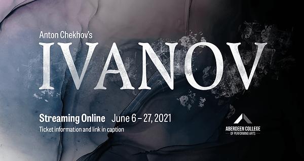 Ivanov-FB-2048x1280-RGB.png