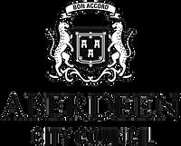 acc_logo-1024x825.png