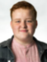 Kyle Anderson 3 Small - AAPA Casting.jpg