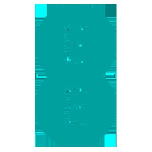 Logo_0077_EE-Mobile.png