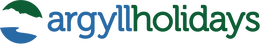 client-logo-argyll.png