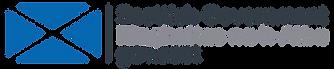 Scottish_Government_Logo.svg.png