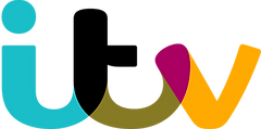 ITV-new-logo.png