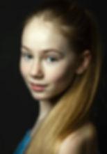 Mia Innes - AAPA Casting.jpg