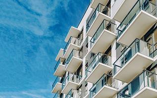 Mietwohnungen in Düsseldorf