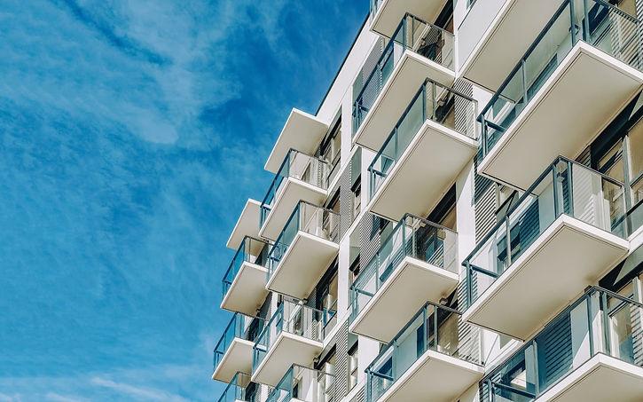 Mietwohnungen in Düsseldorf zur Vermietung von Christian Hellman Real Estate