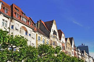 duesseldorf-haus-wohnung-privatimmobilie