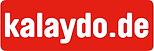 Kalaydo Logo.png