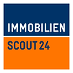 Immobilienscout24, IS24.png