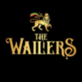 the wailers image.jpg