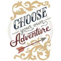 adventure.jpg