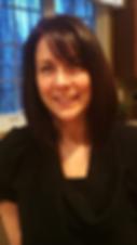 Allison Craig - Mission Outreach.png