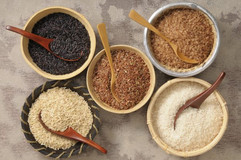 The Rice of Life July 29, 2018