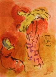 ruth-chagall2 (1).jpg