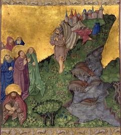 Ottheinrich_Folio051r_Mc5Ax6.jpg