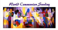 World Communion Sunday 2.jpg
