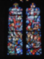 nat-cathedral-glass16 (1).jpg