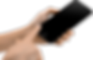 phone_hand_PNG5.png