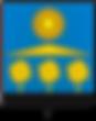 gerb-solnechnogorskogo-rayona-mo.png