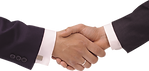 hands_PNG875.png