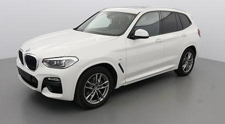 BMW X3 DRRIVE BLANC.jpg