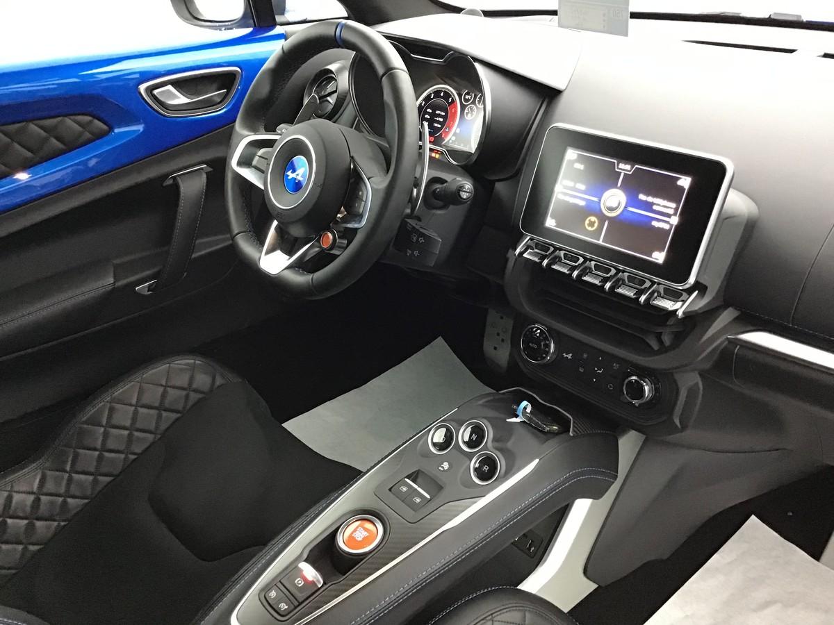 Alpine bleue7