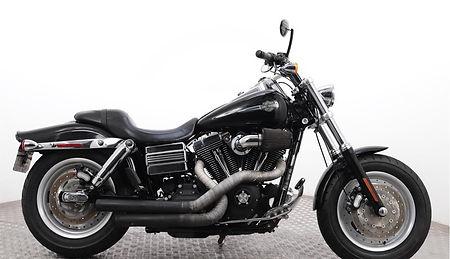 Harley-Davidson-FXDF-Dyna-Fat-bob-1.jpg