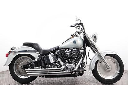 Harley-Davidson-FLSTF-Fatboy-1.jpg