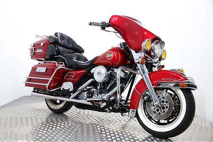 Harley-Davidson-FLHTCUI-Ultra-Classic-El