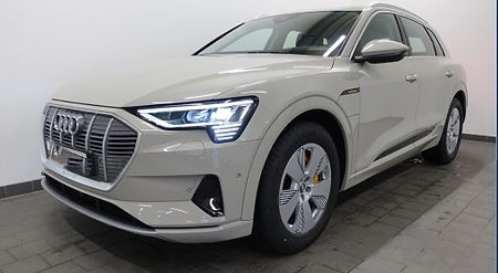 Audi-E-tron-beige3.jpg
