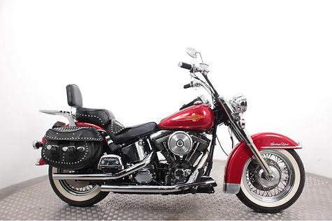 Harley-Davidson-FLSTC-Softail-Heritage-C