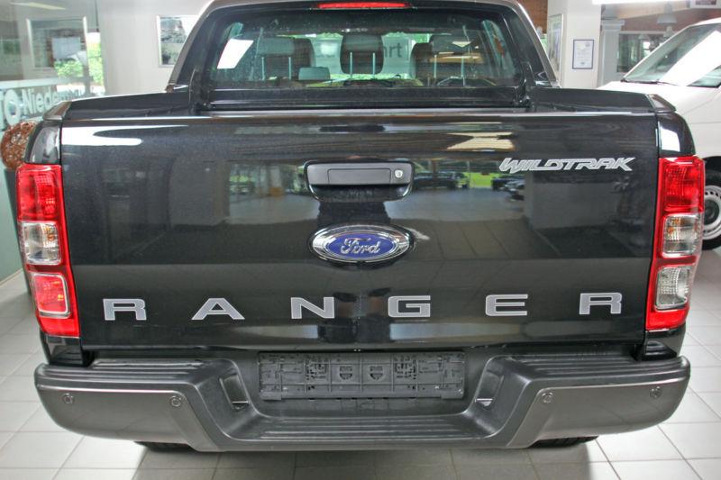 fd ranger6