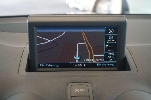 Audi A1 noir 3.JPG