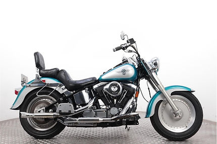 Harley-Davidson-FLSTF-Fat-Boy-1.jpg