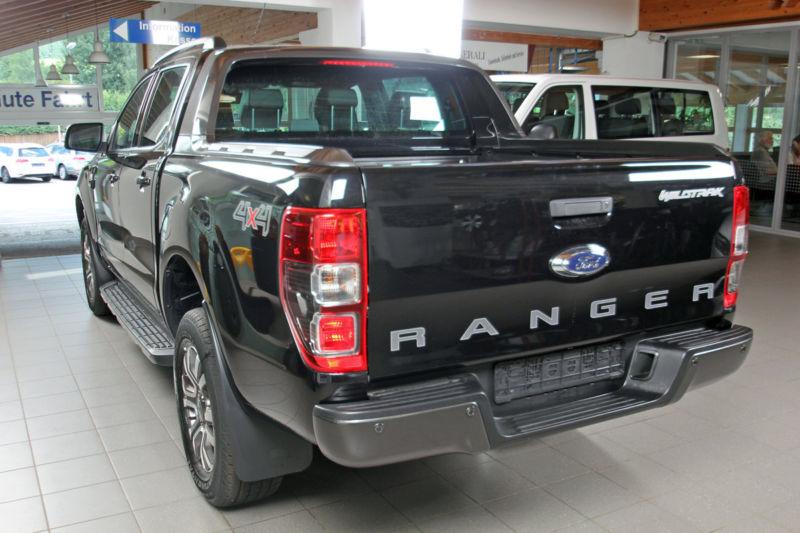 fd ranger7