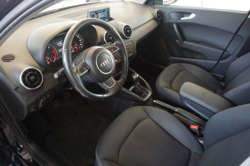 Audi A1 noir 5.JPG